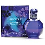 Britney Spears Midnight Fantasy Eau de Parfum Spray 100ml