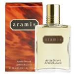 Aramis Pour 120ml Aftershave