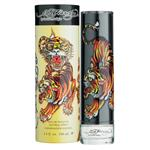 Ed Hardy Men's Eau de Toilette 100ml Spray