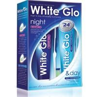 White Glo Night & Day Kit