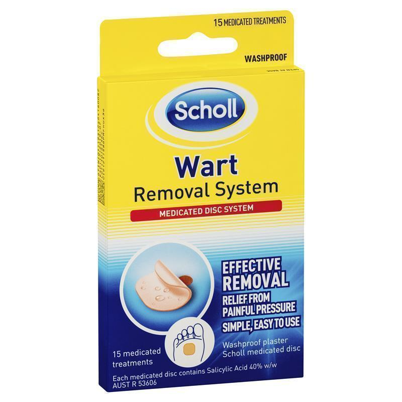 Wart Removal Root Remove Wart Silver Nitrate