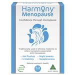 Best Natural Menopause Products Australia
