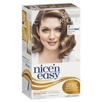 Clairol Nice & Easy 106A Natural Dark Blonde