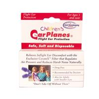 Earplanes Children Pair