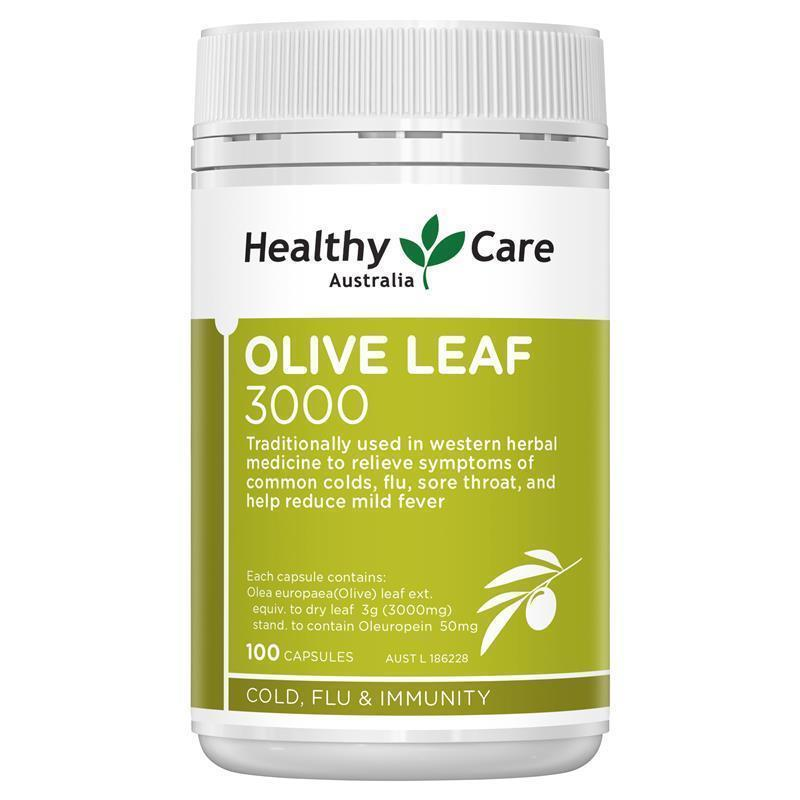 Nature S Herbs Olive Leaf Powder