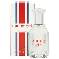 Tommy for Women Cologne 30ml Spray
