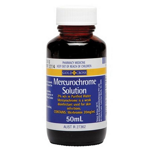 low t medicine