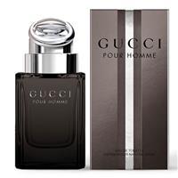Gucci By Gucci Pour Homme Eau de Toilette 50ml Spray