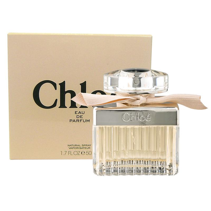 buy chloe by chloe eau de parfum 50ml spray online at. Black Bedroom Furniture Sets. Home Design Ideas