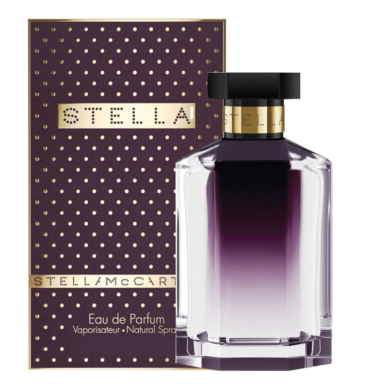 Mccartney stella fragrance advise dress for on every day in 2019