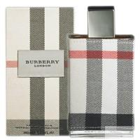 Burberry London for Women Eau de Parfum 50ml Spray