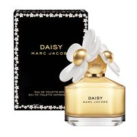 Marc Jacobs Daisy Eau de Toilette 100ml Spray