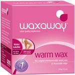 Waxaway Warm Wax 350g