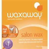 Waxaway Salon Wax 200g