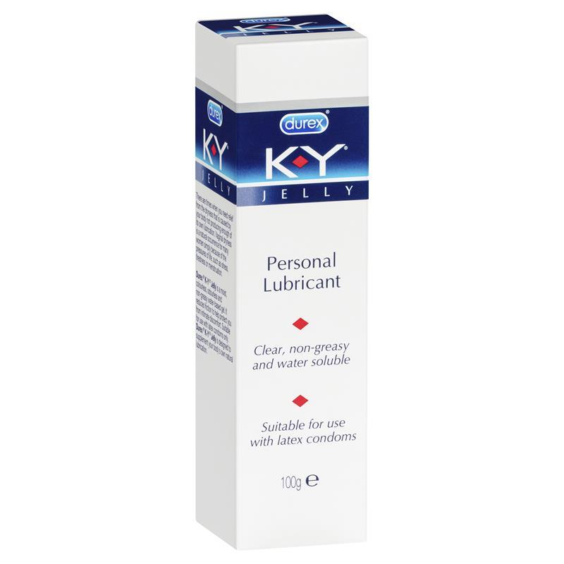 Best Natural Oil For Personal Lubricant