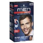 Men Perfect 70 Natural Dark Brown