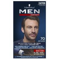 Men Perfect 70 Natural Dark Brown