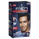Men Perfect 90 Natural Black