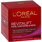 L'Oreal Dermo Expertise Revitalift Contours & Neck 50ml