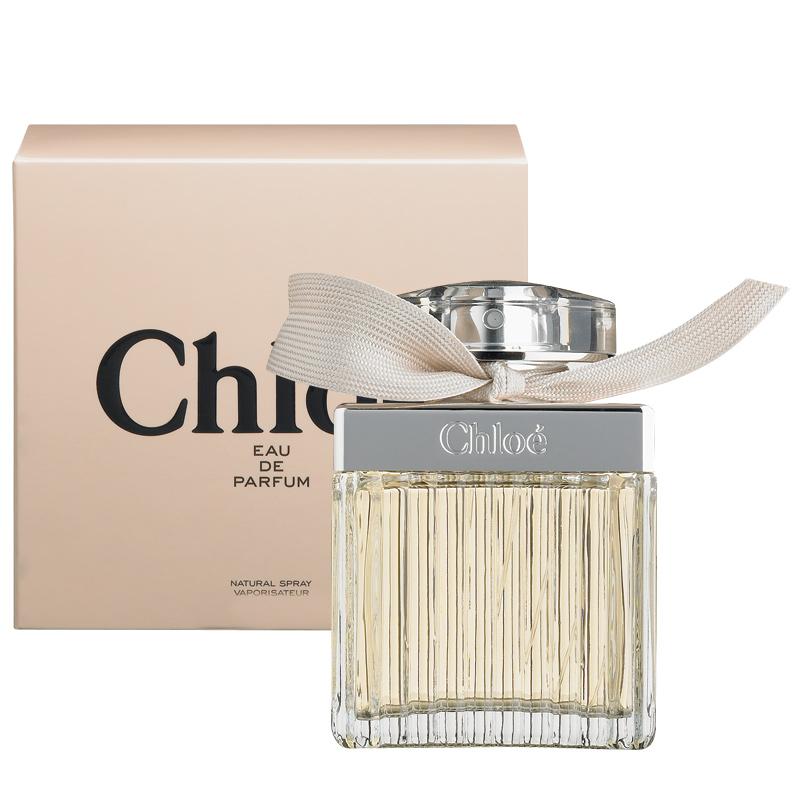 chloe by chloe eau de parfum 75ml spray chemist warehouse. Black Bedroom Furniture Sets. Home Design Ideas