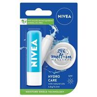 Nivea Lip Care Hydro Care 4.8g