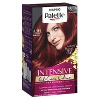 Palette 4.88 Intensive Dark Red