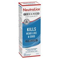 Neutralice Advance 200ml