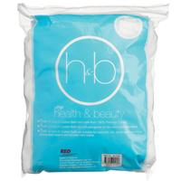 Health & Beauty Cotton Balls 200