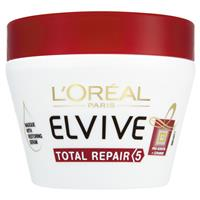 L'Oreal Elvive Total Repair5 Mask 300Ml
