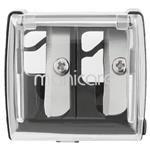Manicare Dual Cosmetic Pencil Sharpener