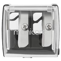 Manicare Dual Cosmetic Pencil Sharpener
