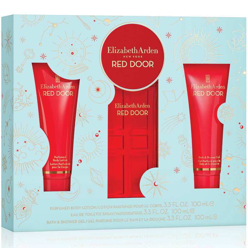 elizabeth arden red and rating door parfum by reviews img perfumes