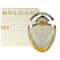 Bvlgari Pour Femme Eau de Parfum 25ml Spray