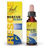 Rescue Sleep 10ml Liquid