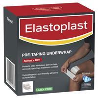 Elastoplast 10528 Sport Wrap 10mx5cm