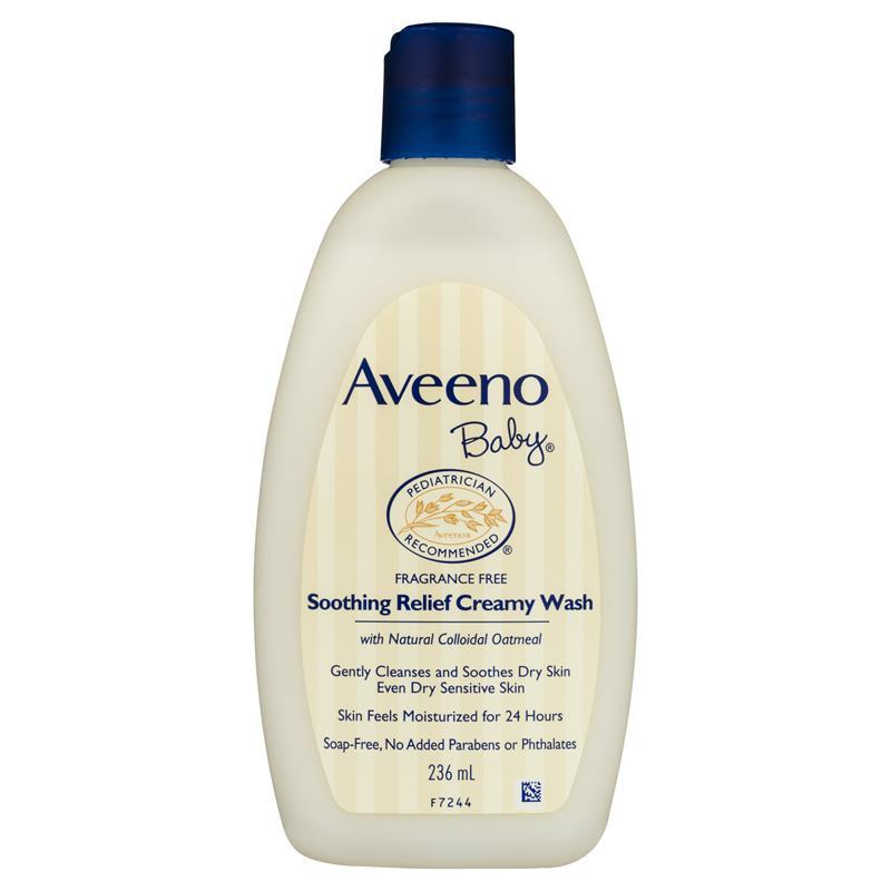 Aveeno products online