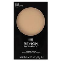 Revlon Photoready Powder Medium / Deep 030
