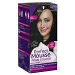Schwarzkopf Perfect Mousse 3-0 Dark Brown
