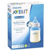 Avent Bottle PP 260Ml Triple Pack