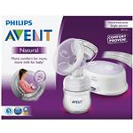 Avent Comfort Electric Breast Pump