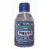 Liquid Paraffin 200mL