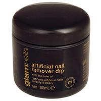 Manicare Glam Artificial Nail Remover Dip