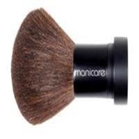 Manicare Bronzing Brush