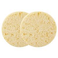 Manicare Cellulose Sponge