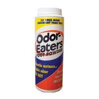 Odor-Eaters Odor Nite 100g