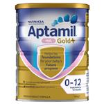 Karicare Aptamil Gold+ HA Infant Formula From Birth 0-12 Months 900g