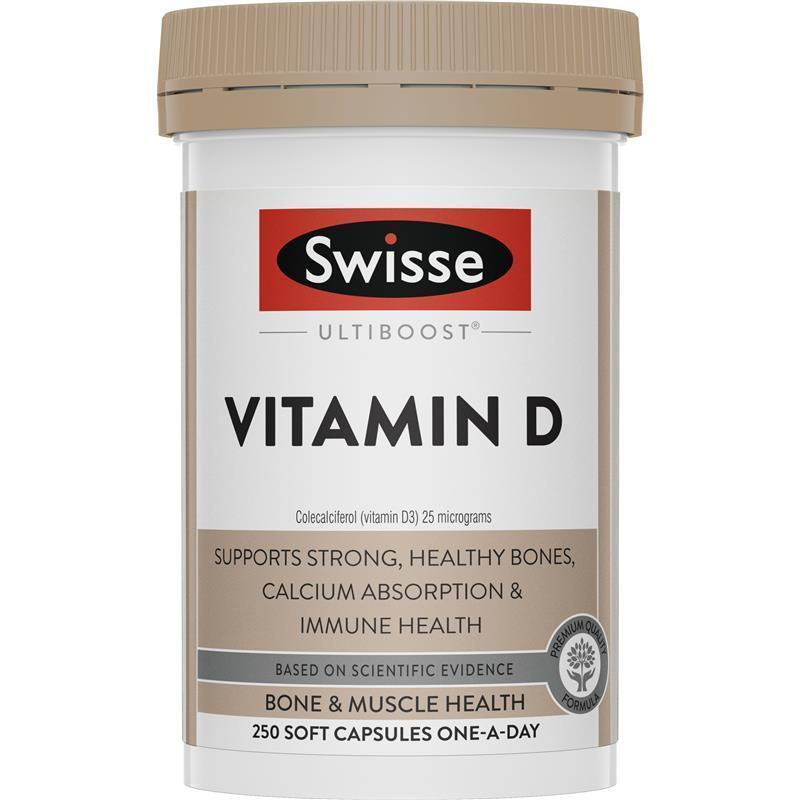 medication vitamin essay Coverage indications, limitations, and/or medical necessity abstract: vitamin d  is a  vitamin d deficiency may lead to a variety of disorders this lcd identifies  the  summary of evidence n/a analysis of evidence.