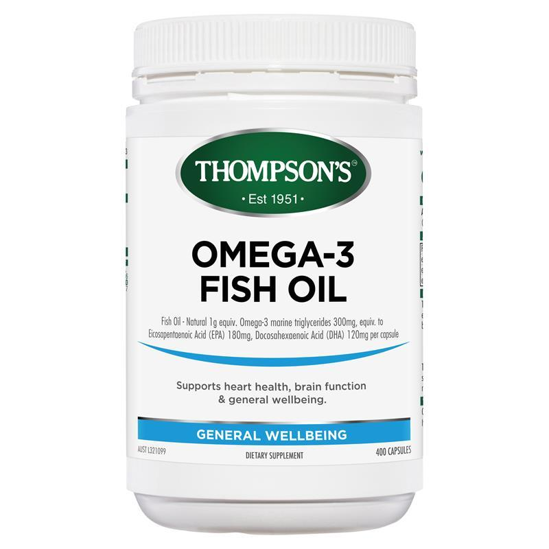 Dietary supplement omega 3 fish oil weight loss weight for Fish oil pills for weight loss