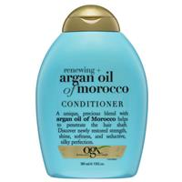 Organix Renewing Moroccan Argan Oil Conditioner 385mL