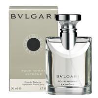 Bvlgari Extreme for Men Eau de Toilette 50ml Spray